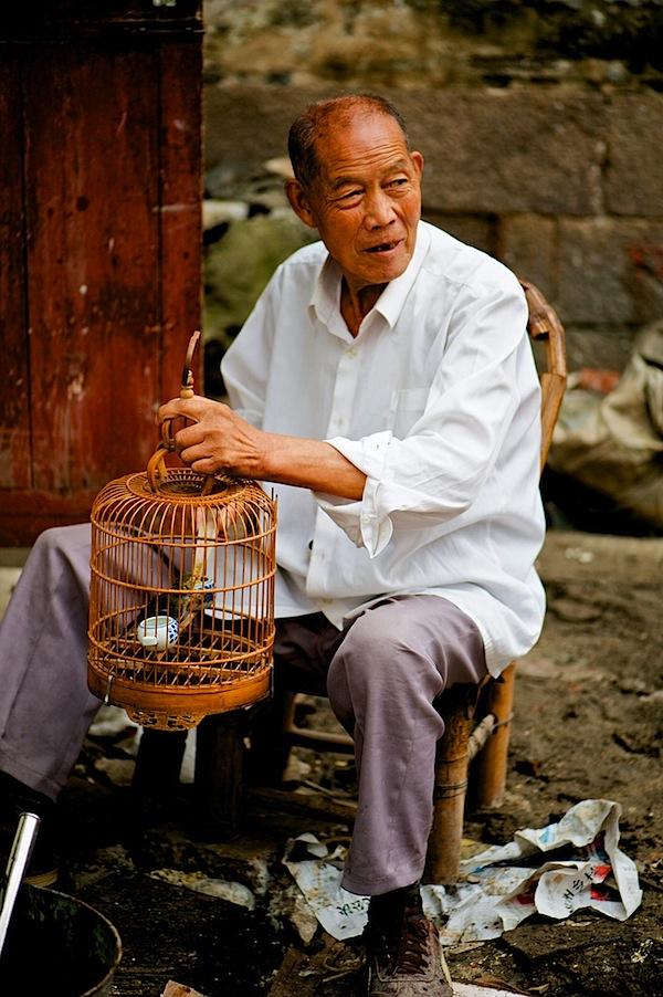 China  07.jpg
