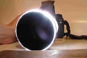 lighting-hacks.jpg