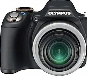 Olympus-SP-590UZ.JPG