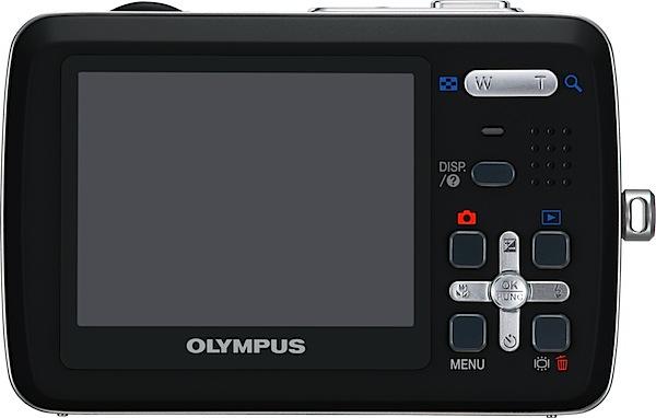 Olympus-Stylus-550WP-back.JPG