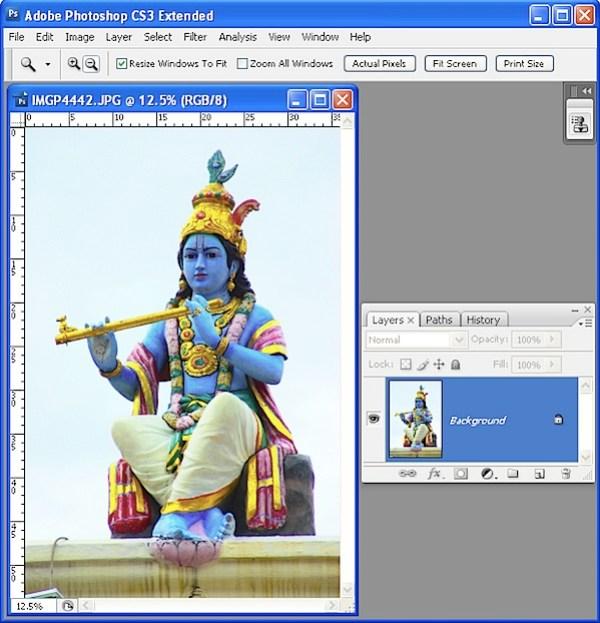 photoshop-brushes_1.jpg