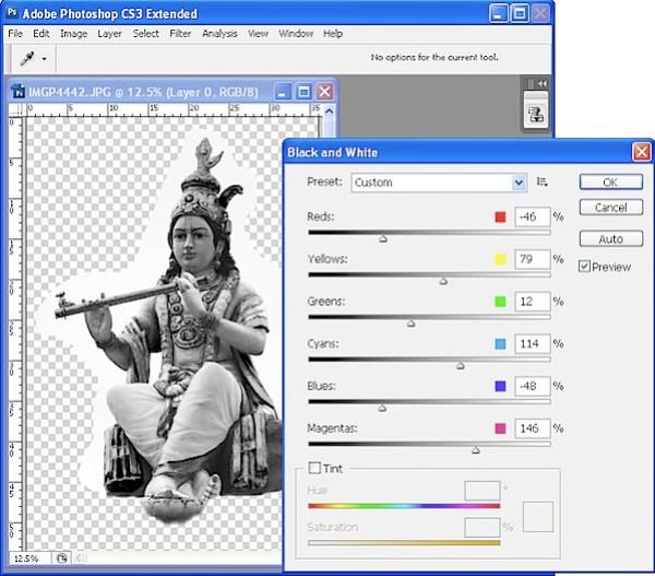 photoshop-brushes_3.jpg