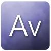 AV.jpg