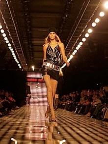 fashion-show-photography.jpg
