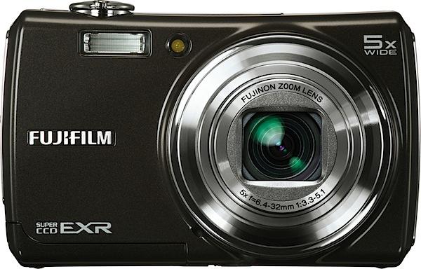 Fujifilm FinePix F200EXR Camera Windows 8 X64 Driver Download