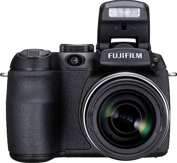 Fujifilm Finepix S1500fd.JPG