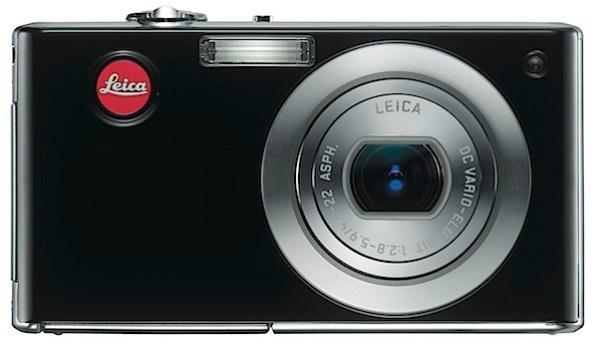 Leica C-Lux 3 black front.jpg