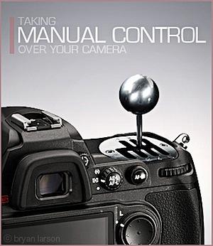 manual-control-camera.jpg