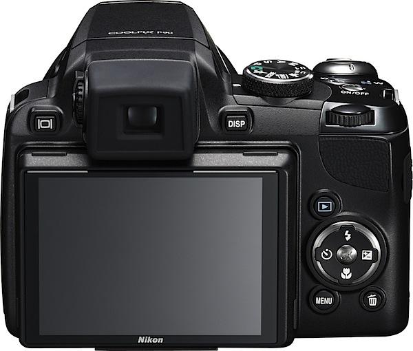 Nikon-Coolpix-P90-1.JPG