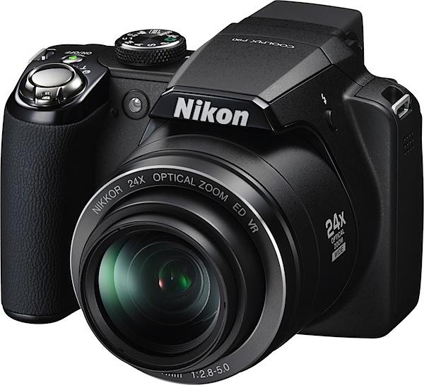 Nikon-Coolpix-P90.JPG