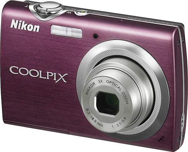 nikon coolpix s230 rh digital photography school com nikon coolpix s630 instructions nikon coolpix s6300 manual quick start guide