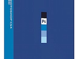 Adobe Photoshop CS4 Extended Review