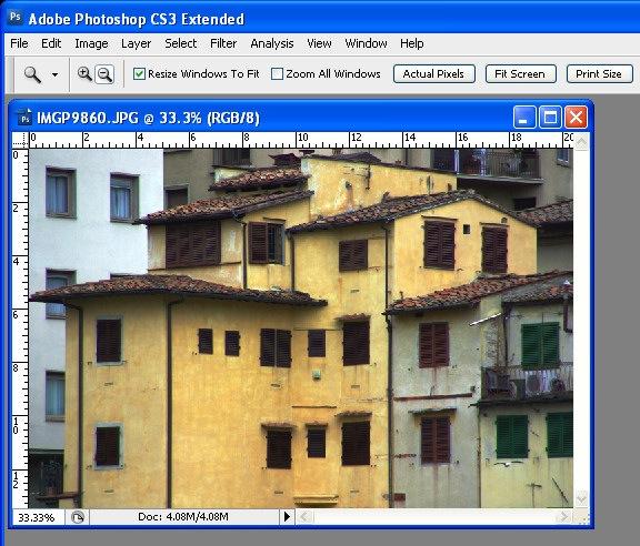 PS_duotone1.jpg