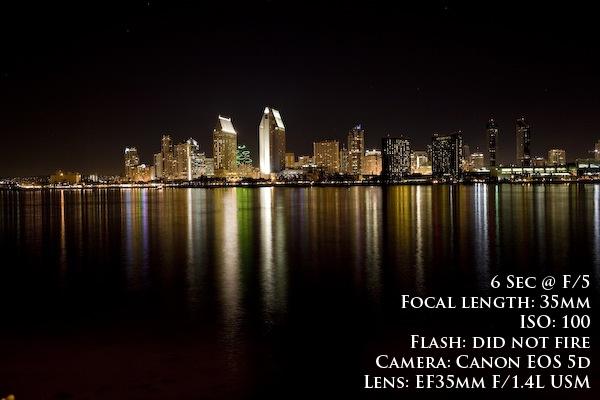 San Diego-4 copy.jpg