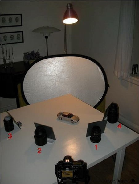 second_setup.jpg