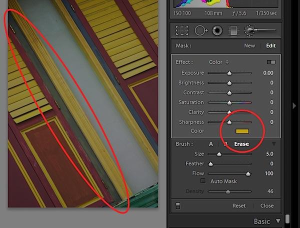 adjustment_step5.jpg