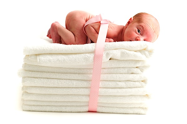 Baby  Photography 02