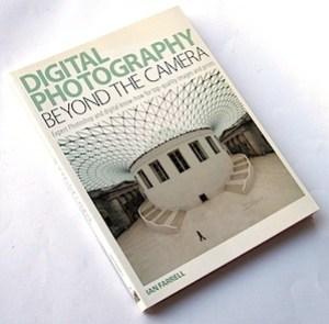 Digital Photography Beyond the Camera.jpg