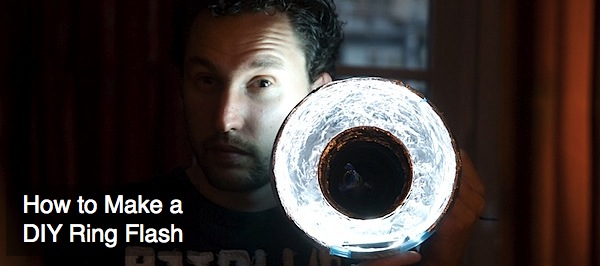 diy-ring-flash.jpg