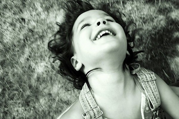 emotion-energy-photographing-children-9.jpg