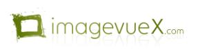imageVueX.png