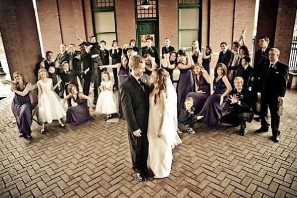 large-wedding-party.jpg