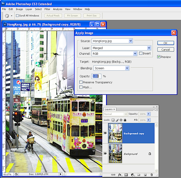 orton_step1.jpg