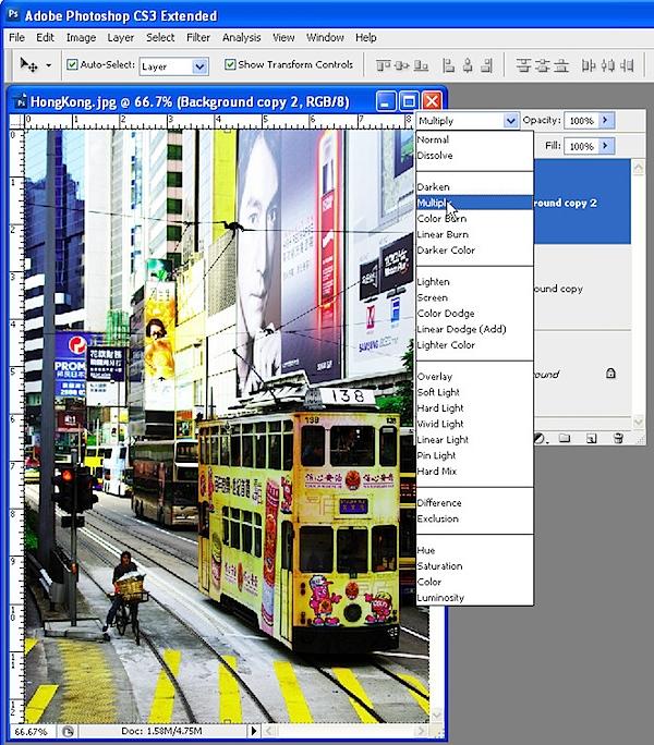 orton_step2.jpg