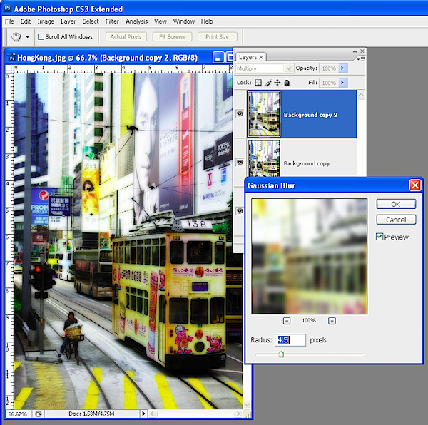 orton_step3.jpg