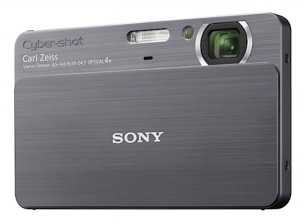 Sony T700_Gray_Main-Open.jpg