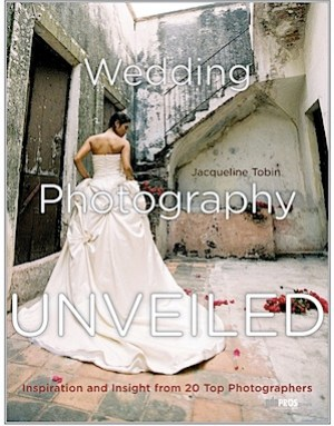 wedding-photography-unveiled.jpg