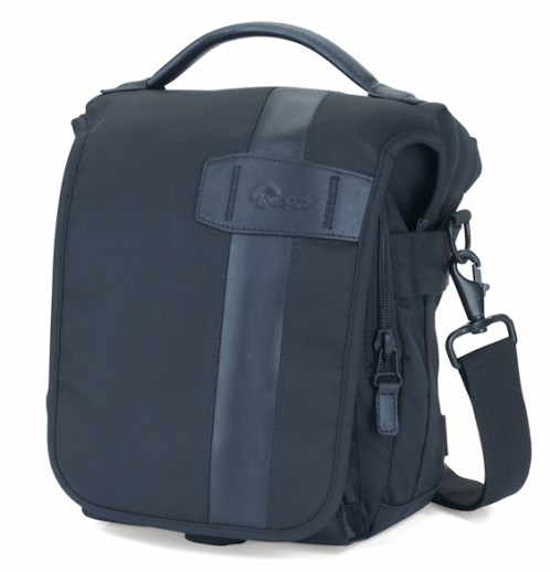 Lowepro Classified 160 AW