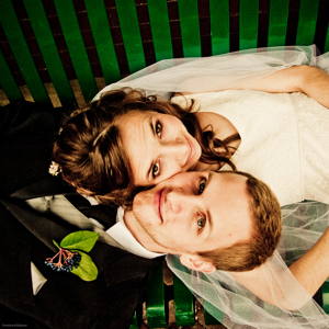Direct-Marketing-Tips-Wedding-Photographers