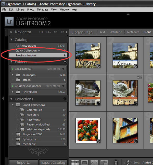 Lightroom-Mistakes-4