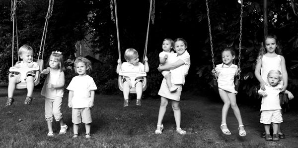 Photographing-Children-2