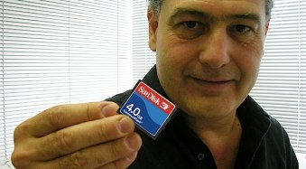 Memory Cards – How to Extend Their Life and Keep Them Healthy