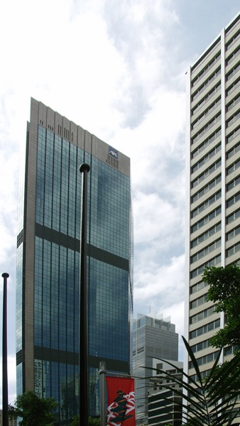 City buildings corrected.jpg