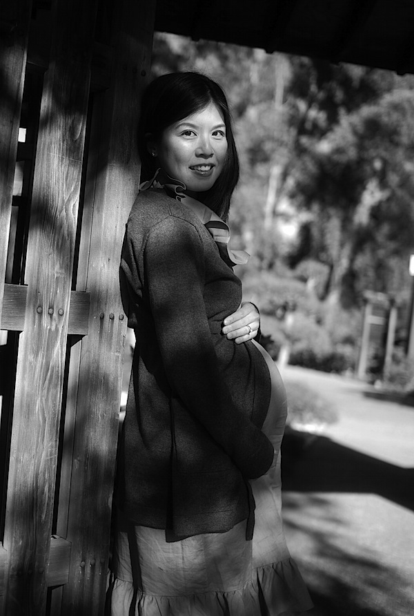 maternity-photography-3.jpg