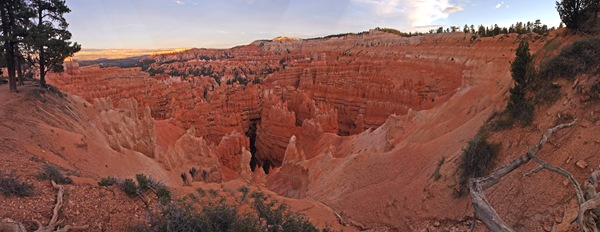 Panoramic-Bryce1