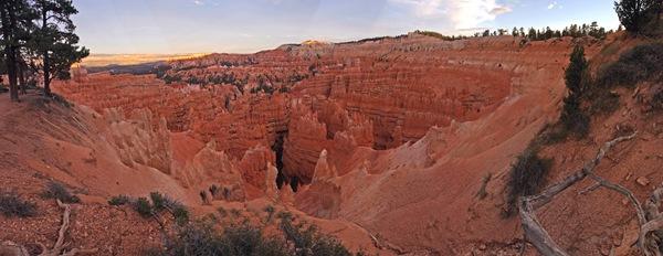 Panoramic-Bryce1