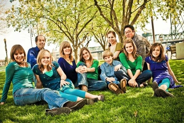 family-portraits-tips.jpg