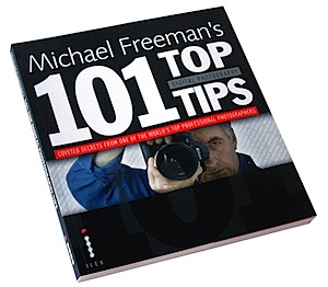 Michael Freeman's Top 101 Tips.jpg