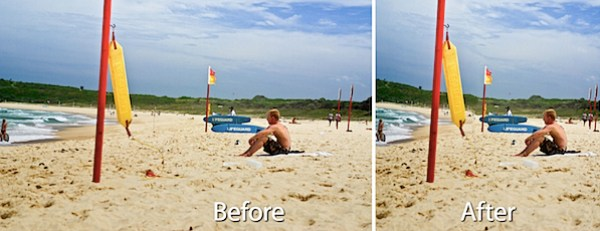 ps_before-after.jpg
