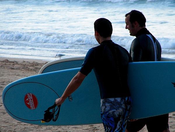 Surfboard riders 8 dull.jpg