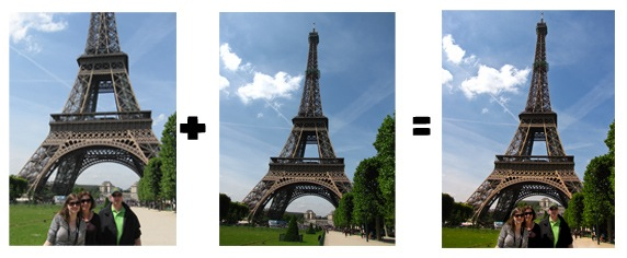 tourist-photo-photoshop.jpg