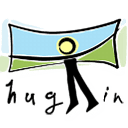 hugin-icon