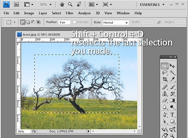 10-photoshop-features-5.jpg