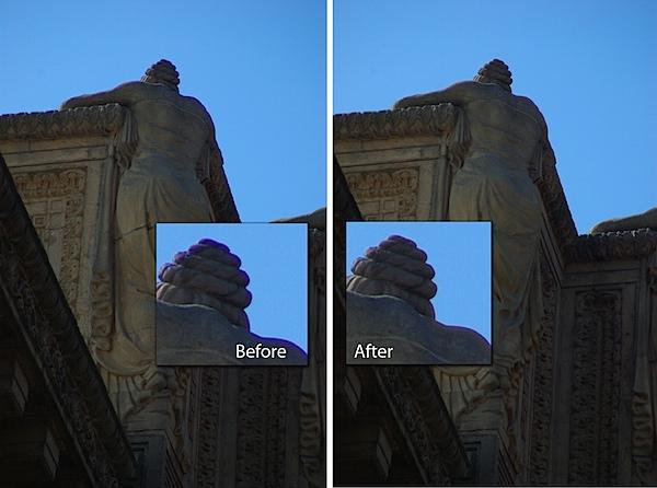 Chromic-Aberration-before-after.jpg