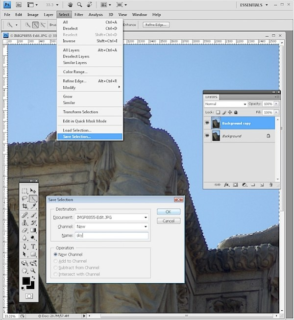Chromic-Aberration-step2.jpg