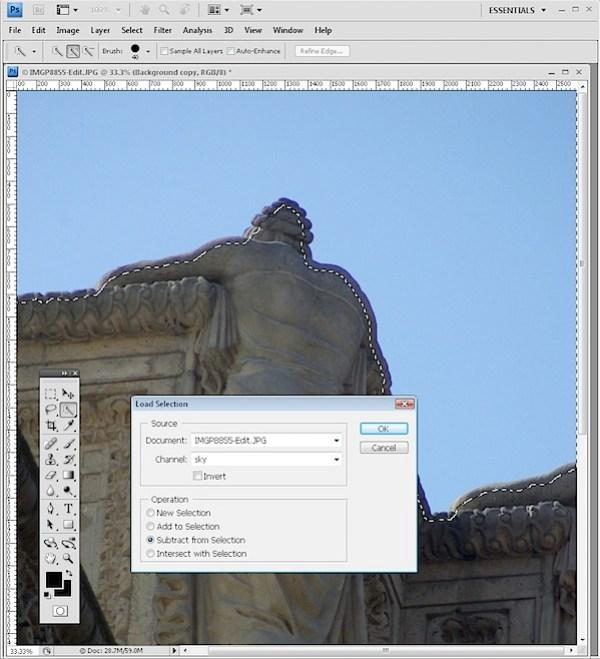 Chromic-Aberration-step4.jpg
